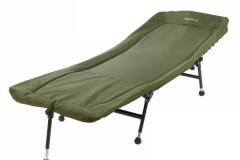 Caperlan-łóżko-karpiowe