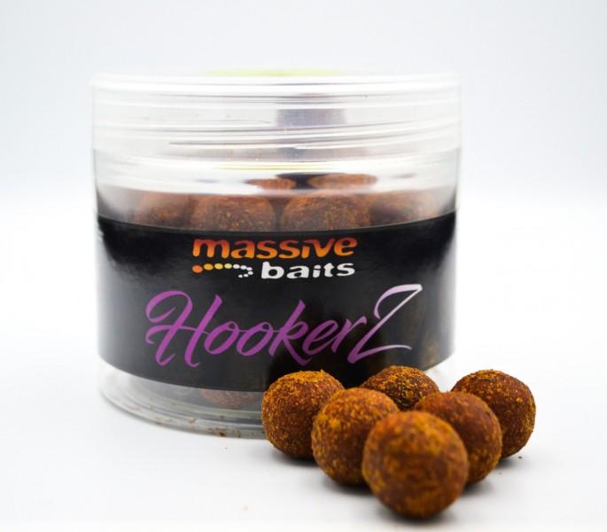 Massive-Carp-kulki-hakowe-HookerZ-4