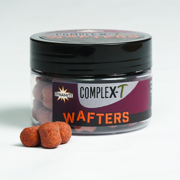 Dynamite-Baits-wafters-1
