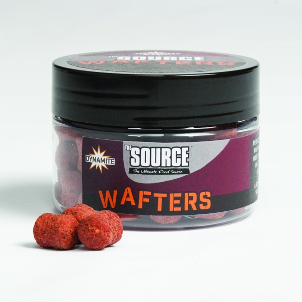 Dynamite-Baits-wafters-2