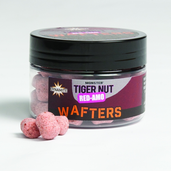 Dynamite-Baits-wafters-4