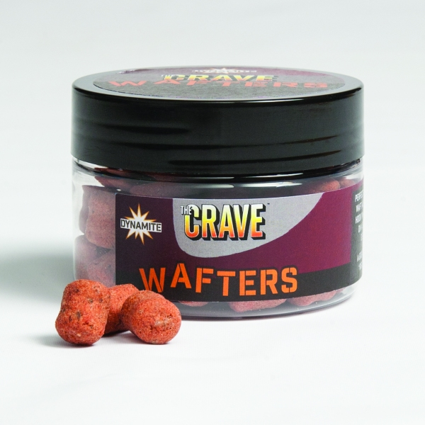 Dynamite-Baits-wafters-5