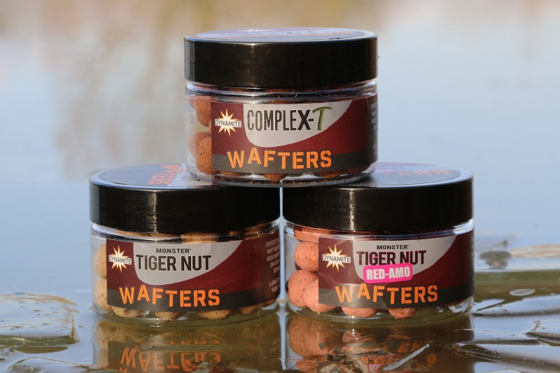 Dynamite-Baits-wafters-6