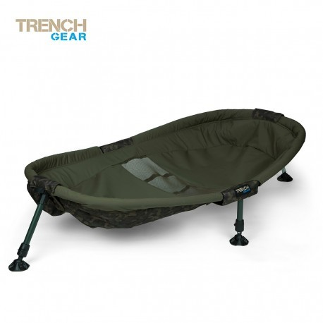 Shimano-Tribal-Trench-Euro-Cradle