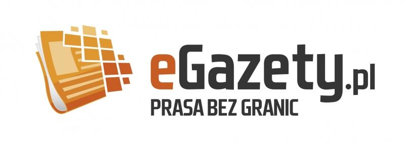 egazety_FINAL