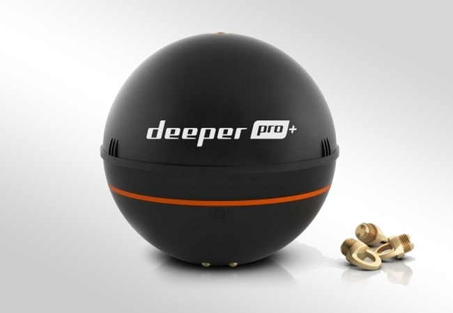 deeper-smart-sonar-pro-plus-front