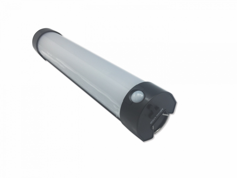 Carp Spirit zdalnie sterowana lampa biwakowa LED 1