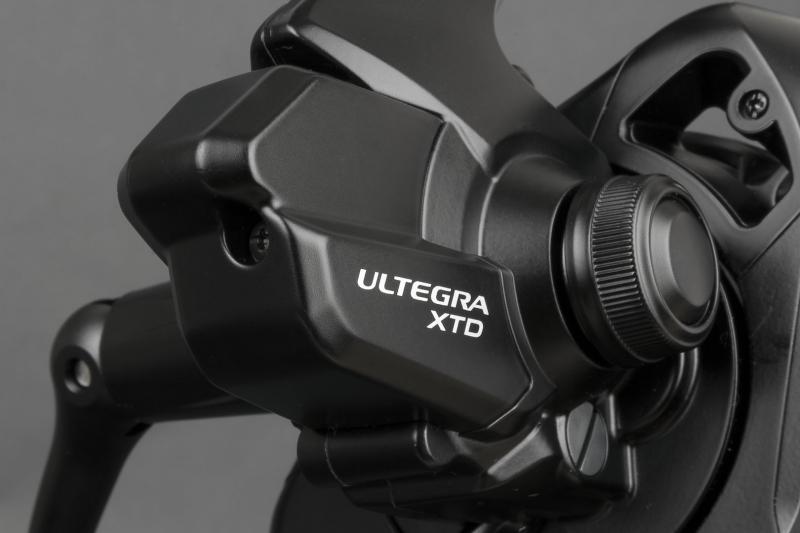 Shimano Ultegra XTD 14000 5