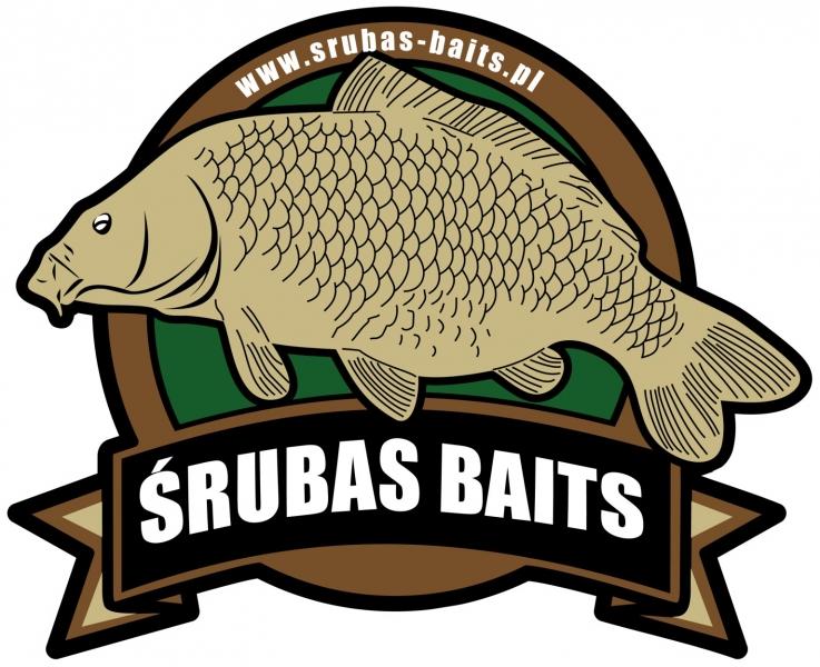 domas-baits-logo-1519911635